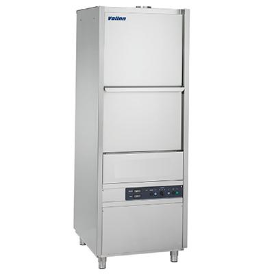 Pannenwasser VPW-55-80
