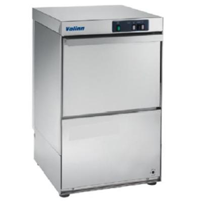 Professionele Vaatwasmachine VVL-E 38.25