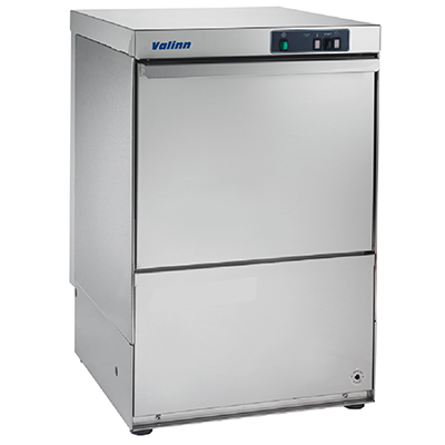 Professionele Vaatwasmachine VVL-E 40.30