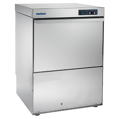 Professionele Vaatwasmachine VVL-E45.30
