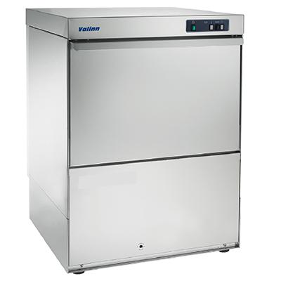 Professionele Vaatwasmachine VVL-E50.32