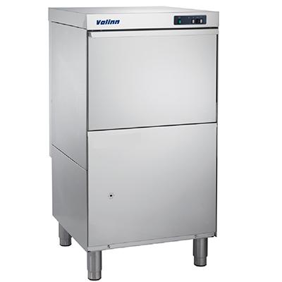Professionele Vaatwasmachine VVL-E 50.35H