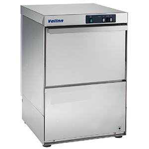 Vaatwasmachine Voorladers VVL-E