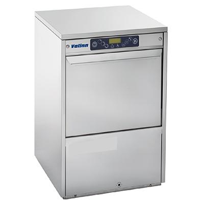 Vaatwasmachine VVL-L 40.28