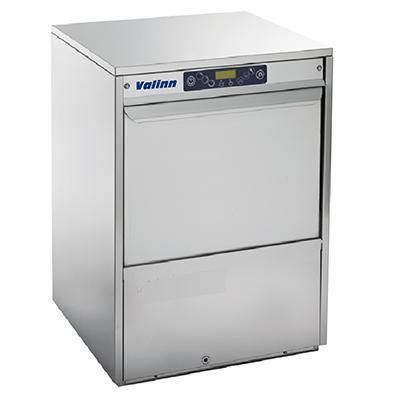Vaatwasmachine VVL-L 50.34