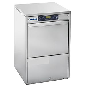 Vaatwasmachine Voorlader VVL