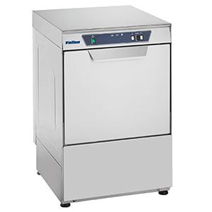 Vaatwasmachine Voorlader VVL-P