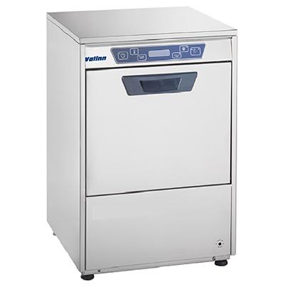 Vaatwasmachine VVL S 40.31dgt