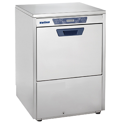Vaatwasmachine VVL-S 50.35 dgt