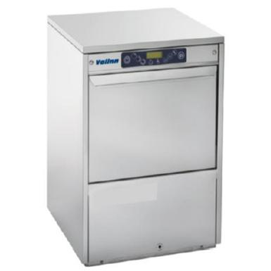 Vaatwasmachine VVL-L 45.32
